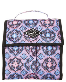 LILAC ACCESSORIES GENERAL ACCESSORIES BILLABONG  - 5675501ALILAC