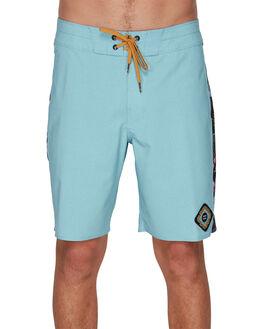 SKY BLUE MENS CLOTHING BILLABONG BOARDSHORTS - BB-9591407-S63