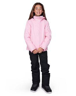 PRISM PINK BOARDSPORTS SNOW ROXY KIDS - ERGTJ03083-MEQ0