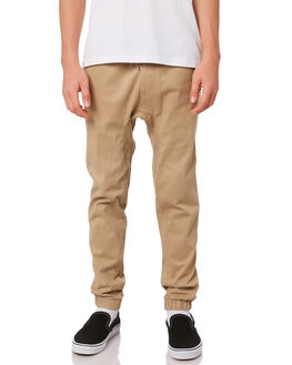 FENNEL KIDS BOYS RUSTY PANTS - PAB0188FNL