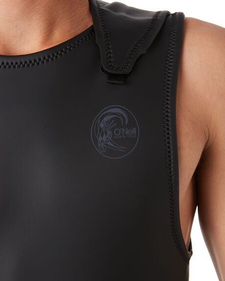 BLACK BOARDSPORTS SURF O'NEILL MENS - 3013005A00