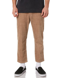 LIGHT FENNEL MENS CLOTHING RUSTY PANTS - PAM1022LFN