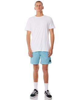 SURFWASH MENS CLOTHING BILLABONG BOARDSHORTS - 9572439SRFWS