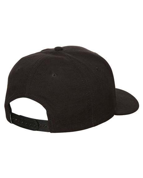 STEALTH 2 OUTLET MENS BILLABONG HEADWEAR - 9672309CSTE