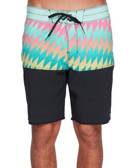 AQUA MENS CLOTHING BILLABONG BOARDSHORTS - BB-9507413-A10