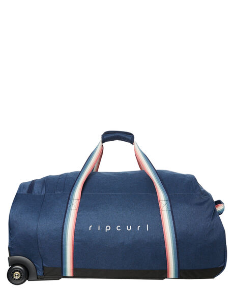NAVY WOMENS ACCESSORIES RIP CURL BAGS + BACKPACKS - LTRIZ10049
