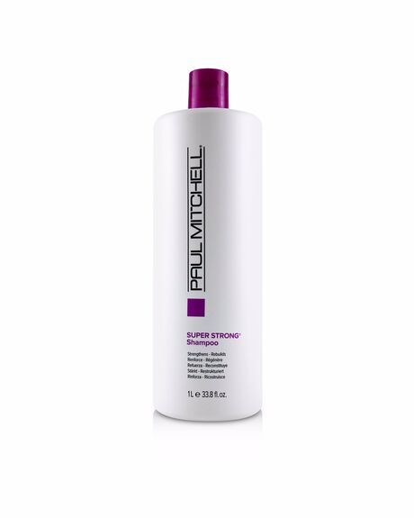 N/A HOME + BODY BODY PAUL MITCHELL HAIR + MAKEUP - SN23029263744