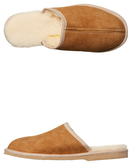 25693294faaf4 CHESTNUT MENS FOOTWEAR UGG AUSTRALIA UGG BOOTS - SCIANMCHE