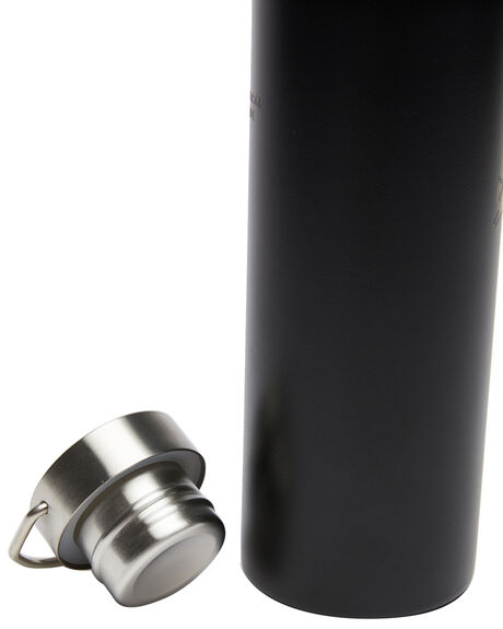 MIDNIGHT MENS ACCESSORIES THE CRITICAL SLIDE SOCIETY DRINKWARE - AC2005MDN