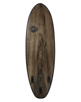 BLACK MARBLE SURF SOFTBOARDS SOFTECH BEGINNER - FLDS-BLM-057BLM