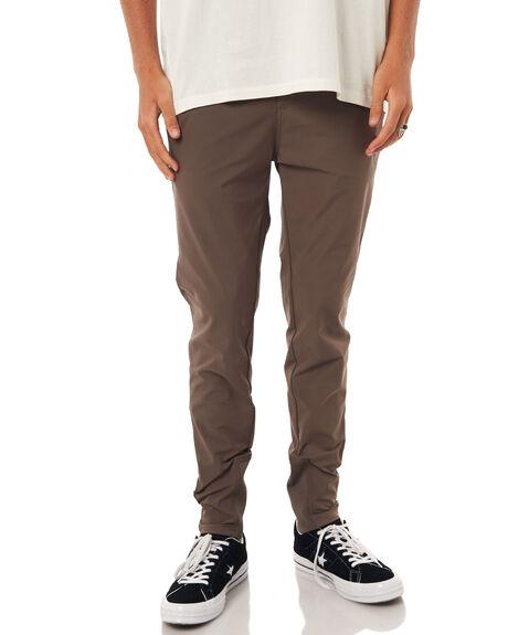 PEAT MENS CLOTHING ZANEROBE PANTS - 701-TDKPEA