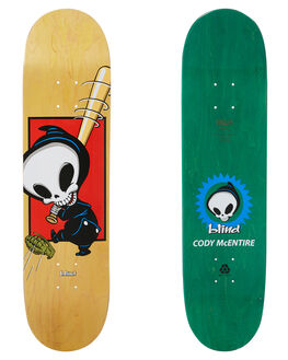 CODY BOARDSPORTS SKATE BLIND DECKS - 10011921CODY