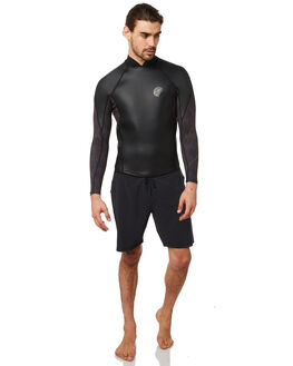 BLACK RICHTR BOARDSPORTS SURF O'NEILL MENS - 3013004WO2