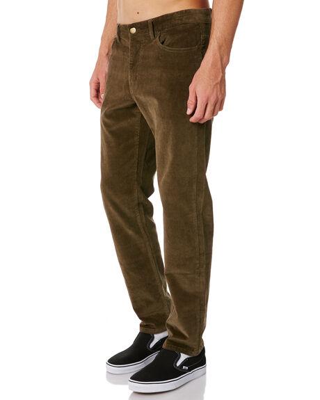 FORREST OUTLET MENS SWELL PANTS - S5184193FORST