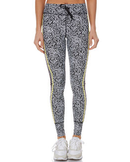 DITSY WOMENS CLOTHING THE UPSIDE PANTS - UPL1323DIT