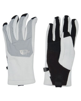 MULTI BOARDSPORTS SNOW THE NORTH FACE GLOVES - NF00A6M2W6XMULTI
