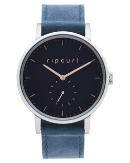 NAVY WOMENS ACCESSORIES RIP CURL WATCHES - A2876G0049