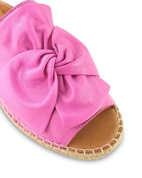 TIE WOMENS FOOTWEAR BUENO FASHION SANDALS - BUKALMIATIE