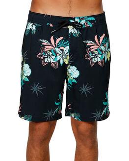 ASPHALT MENS CLOTHING BILLABONG BOARDSHORTS - BB-9592419-ASP