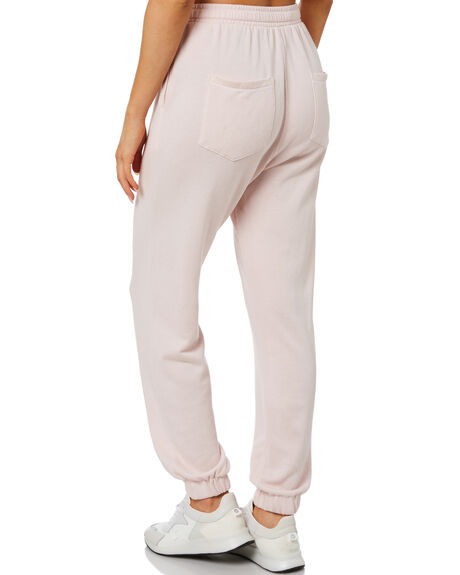 PINK WOMENS CLOTHING THE UPSIDE ACTIVEWEAR - USW121113PNK