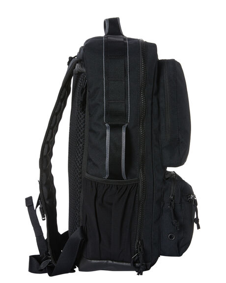 BLACK ENIGMA STONE MENS ACCESSORIES NIKE BAGS + BACKPACKS - CK2656-010