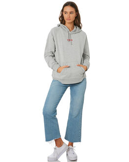 SMOKESTACK WOMENS CLOTHING LEVI'S JUMPERS - 35946-00580058