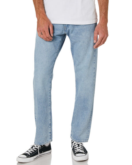 TUNER MENS CLOTHING LEVI'S JEANS - 24767-0021
