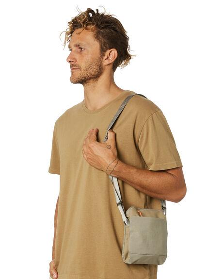 LUNAR MENS ACCESSORIES BELLROY BAGS + BACKPACKS - BCIALNR