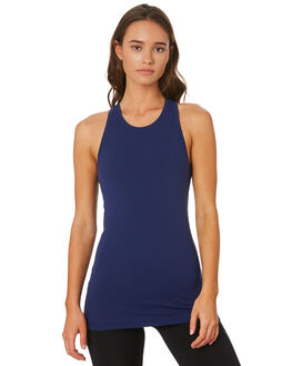 MARINE WOMENS CLOTHING LORNA JANE ACTIVEWEAR - 071947MAR