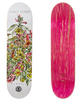 MULTI BOARDSPORTS SKATE ELEMENT DECKS - BDPRPBDDMULTI