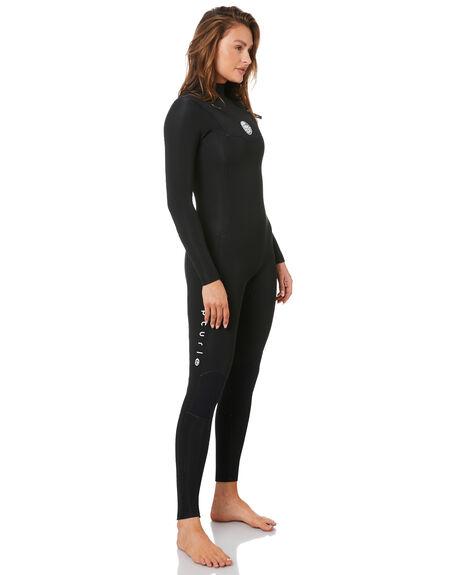 BLACK BOARDSPORTS SURF RIP CURL WOMENS - WSM9NW0090