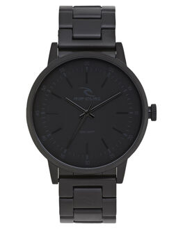 BLACKOUT MENS ACCESSORIES RIP CURL WATCHES - A28049775