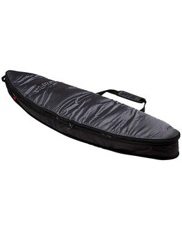 CHARCOAL BOARDSPORTS SURF CHANNEL ISLANDS BOARDCOVERS - 18043100061CHAR