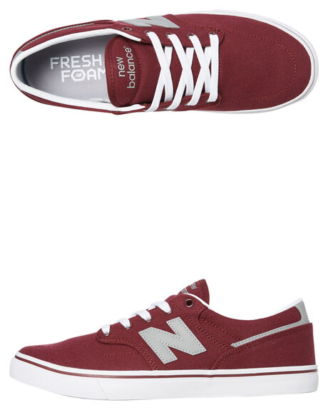 331 Mens Shoe