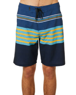 OBSIDIAN MENS CLOTHING HURLEY BOARDSHORTS - BV1718451