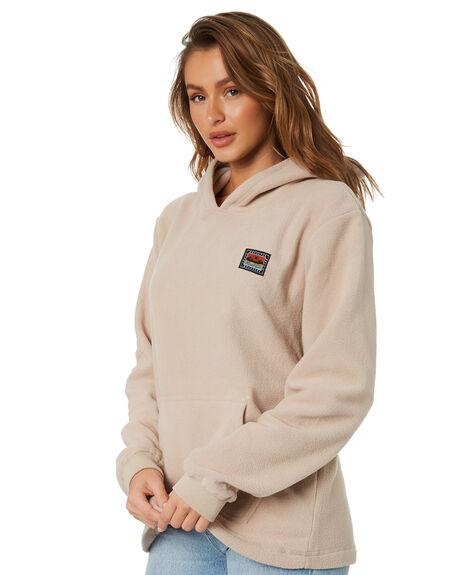 PUTTY WOMENS CLOTHING DEPACTUS HOODIES + SWEATS - SSD5213441PUTW