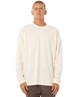 BONE MENS CLOTHING ZANEROBE TEES - 140-RISEBONE
