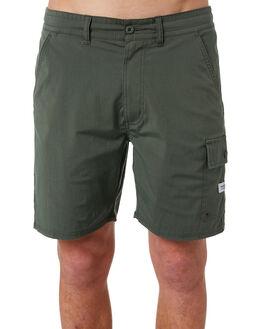 COMBAT MENS CLOTHING BANKS SHORTS - WS0096_COM