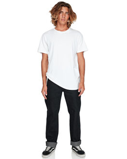 SALT WATER R MENS CLOTHING BILLABONG JEANS - BB-9595353-SWN