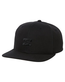 STEAL MENS ACCESSORIES BILLABONG HEADWEAR - 9685316CSTEA