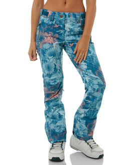 INK BLUE BOARDSPORTS SNOW RIP CURL WOMENS - SGPBC43252