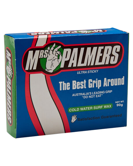 MULTI BOARDSPORTS SURF PALMERS WAX - 10957255A