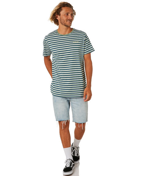 SEAWEED MENS CLOTHING SWELL TEES - S5202001SEAWD