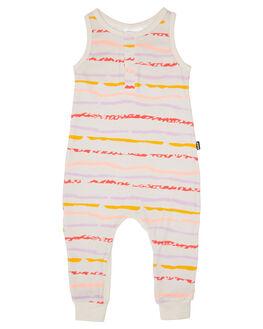 PRINT OUTLET KIDS BONDS CLOTHING - BXKYA2JE