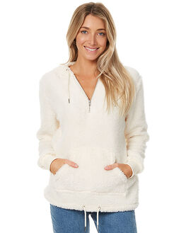 COTTON WOMENS CLOTHING SWELL JUMPERS - S8172543CTN