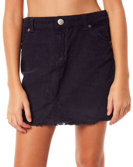 NAVY KIDS GIRLS EVES SISTER SKIRTS - 9910031NVY