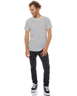 SIDE BY SIDE MENS CLOTHING LEVI'S JEANS - 34268-0013SIDE