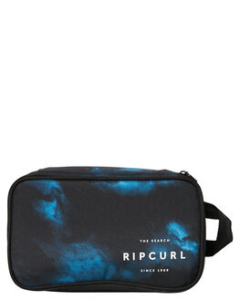 BLUE KIDS BOYS RIP CURL OTHER - BCTFW10070