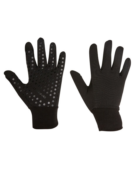 KIKI BOARDSPORTS SNOW DAKINE GLOVES - 10000705KIK