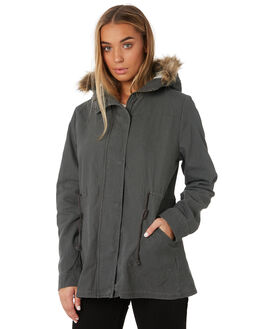 COAL WOMENS CLOTHING SWELL JACKETS - S8183381COAL